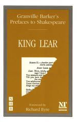 Preface to King Lear