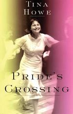 Pride's Crossing