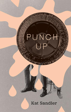 Punch Up