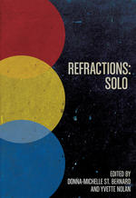 Refractions: Solo