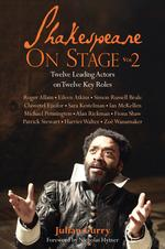 Shakespeare On Stage Volume 2