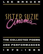 Sister Suzie Cinema