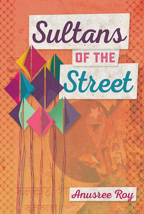 Sultans of the Street