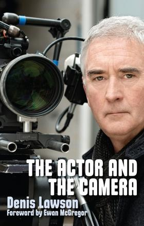 The Actor and the Camera