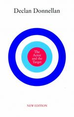 The Actor and the Target