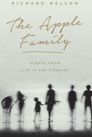 The Apple Family - Scenes from Life in the Country