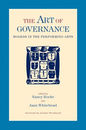 The Art of Governance