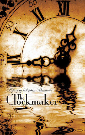 The Clockmaker