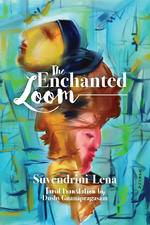 The Enchanted Loom