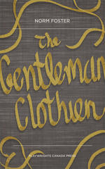 The Gentleman Clothier