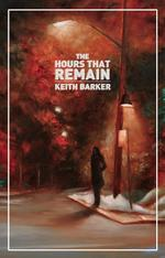 The Hours That Remain