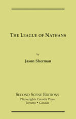 The League of Nathans