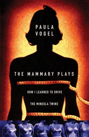The Mammary Plays - Two Plays