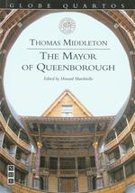 The Mayor of Queenborough or Hengist, King of Kent