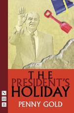 The President's Holiday