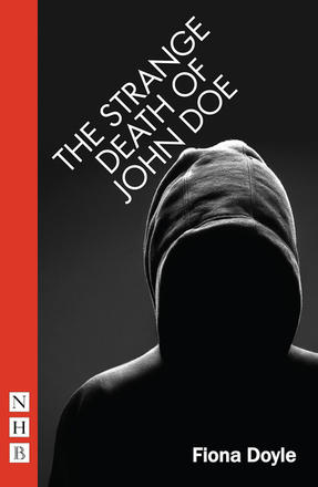 The Strange Death of John Doe