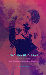 Theatres of Affect