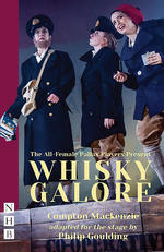 Whisky Galore (stage version)