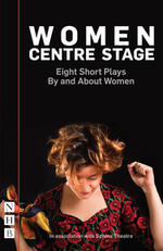 Women Centre Stage