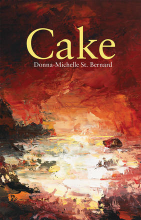 Cover for Cake